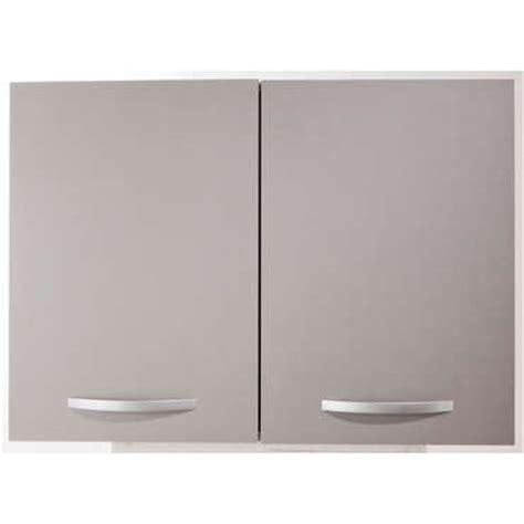 element haut cuisine conforama elément meuble de cuisine haut pas cher promo et soldes