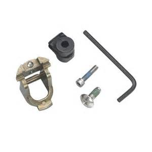 disassemble kitchen faucet moen 100429 kitchen faucet handle adapter repair kit atg stores