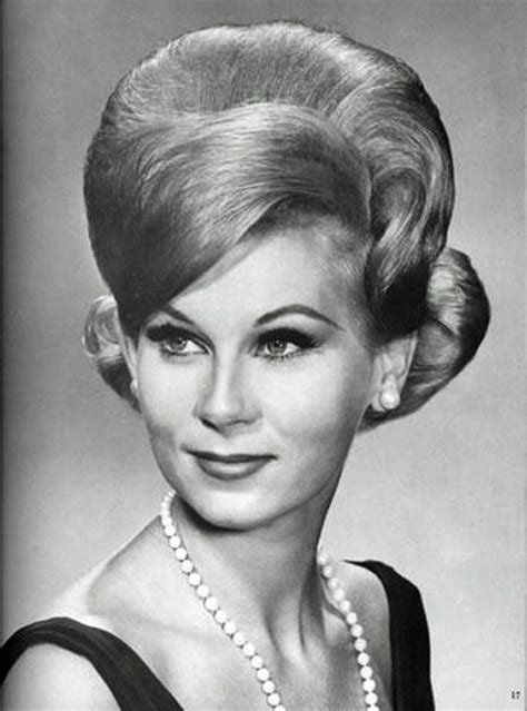 60s Hairstyles Beehive by 338 Best Images About Beehive Me Beautiful On
