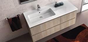 Griffe Für Badmöbel : waschtisch mit unterschrank bad direkt ~ Markanthonyermac.com Haus und Dekorationen