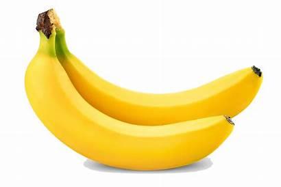 Banana Countdown Date February Due