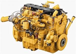 Caterpillar Diesel Engines Used  U0026 Rebuilt