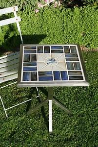 Tisch 50x50 die neueste innovation der innenarchitektur for Garten planen mit pflanzkübel 50 x 50 cm