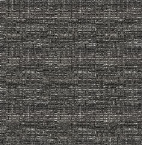 office floor texture office modern carpet texture