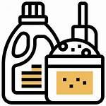 Hygiene Icon Icons