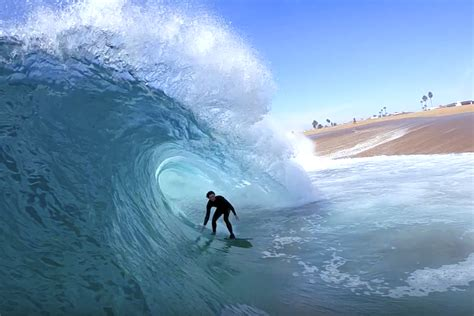 home carve surfing magazine surfing news video guides