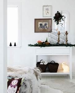 Nordische Weihnachtsdeko Online Shop : scandinavian christmas decorating ~ Bigdaddyawards.com Haus und Dekorationen