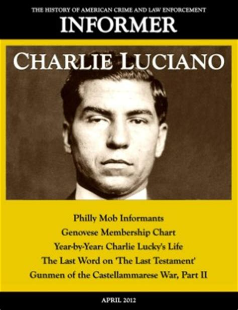 lucky luciano movie quotes