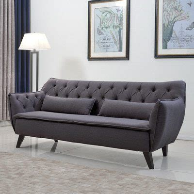 sofa and loveseat deals sofa deals that don t skimp on style designertrapped
