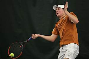 Texas gears up to continue hot streak against Virginia ...
