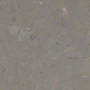 msi  quartz  quartz msi countertops msi quartz