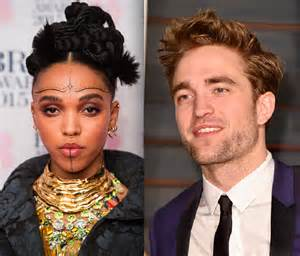 how to afford an engagement ring robert pattinson engaged to fka twigs