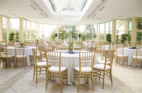 Zach & Lindsay's Wedding // Newton White Mansion In