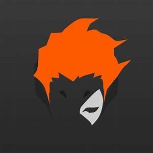 Upgraded LootBox Tier List Overwatch Amino