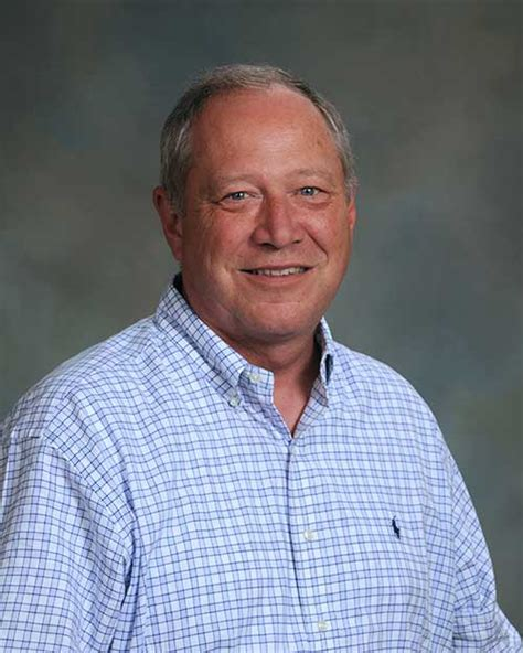 Robert K. Devies, Ph.D. | Psychological & Family Consultants
