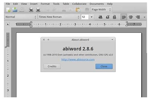 download stickmount pro 3.10 apk