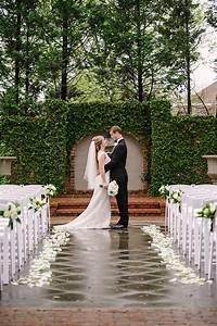 Lighting Wedding Sparklers Lace House Wedding Sanford Garden Columbia Sc