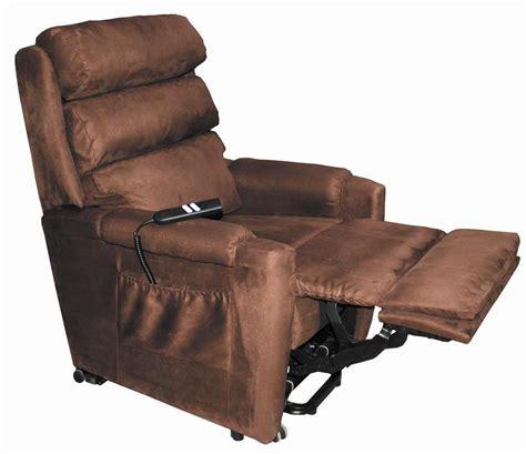 chaise handicapé chaise pour handicape 28 images chaise chair 2017 2018