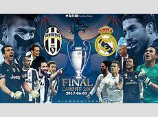 Watch Barcelona Vs Juventus Champions League Live Stream
