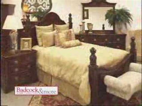 badcock furniture youtube