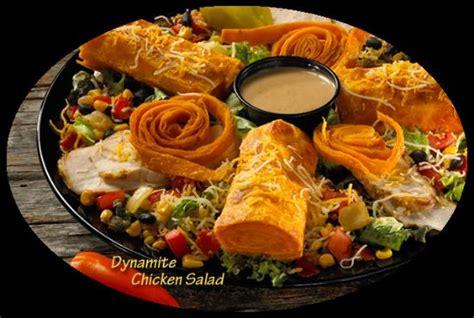rib crib tulsa rib crib tulsa 3022 s garnett rd menu prices