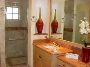 Mexican Bathroom Ideas Small Bathroom Decor Mexican Style For Luxurious Home Home Design Ideas