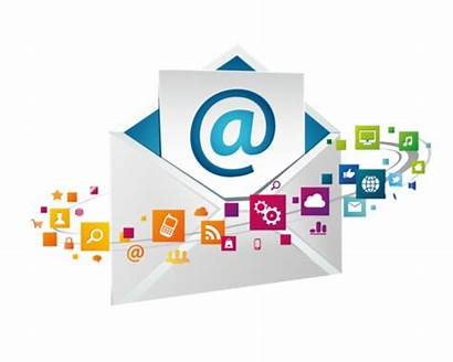 Email Hosting Personalized Web