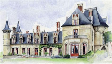 chambre d hotes st valery sur somme château de régnière ecluse chambres d 39 hôtes de la baie