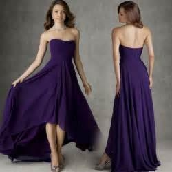 blue and purple wedding dress get cheap gold bridesmaid dresses aliexpress com