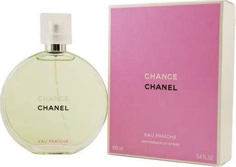 Chanel Chance Best Price Gfragrance Perfume Shop