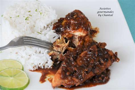 recettes cuisine philippines 1000 idées sur le thème poulet adobo philippin sur