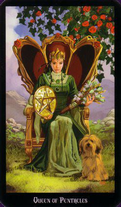 witches tarot reviews images aeclectic tarot