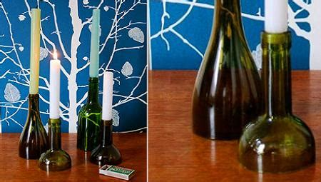 mira lo que podes hacer con una botella taringa