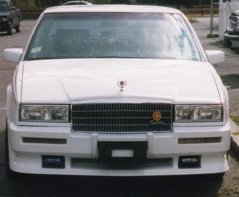 old car owners manuals 1993 cadillac seville security system fast68 1991 cadillac seville specs photos modification info at cardomain