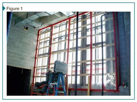 100 ykk curtain wall hong kong fa 231 ades confidential