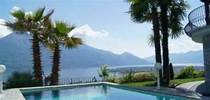 Haus Am Lago Maggiore Kaufen : lago maggiore ~ Lizthompson.info Haus und Dekorationen