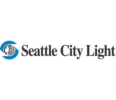 seattle city light 2013 breakfast sponsors league of metropolitan seattle