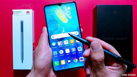 huawei mate     unboxing review  youtube