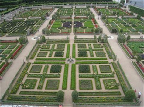Le Jardin La Fran Aise by Jardin A La Versailles Coup D 39 Oeil Aux Plus