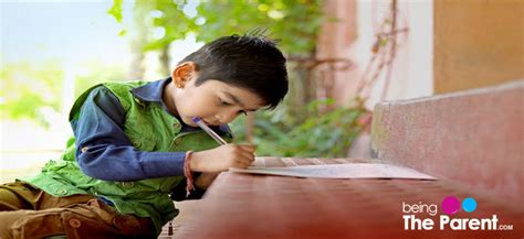 signs of a gifted child being the parent 511 | signs of gifted child