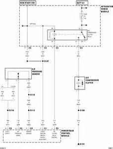 2005 chrysler town and country wiring diagram pdf 2005 2006 chrysler town and country wiring diagram 2006 on 2005 chrysler town and country
