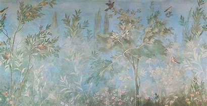 Scenic Reproduction Wallpapersafari Zoe