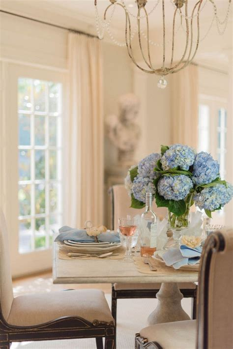 Farmhouse Kitchen Ideas On A Budget - dining room astounding dining room table centerpieces simple dining table centerpiece ideas