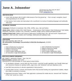 Java Resume Sle 3 Years Experience by 8 Best Java Developer Resume Templates Sles Images In