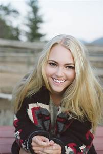 Actress AnnaSophia Robb is There With Care - 303 Magazine