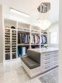 floor and decor location dressing room ideas design photos houzz