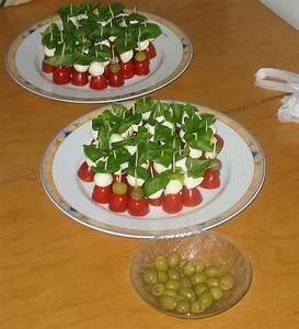 Tomate Mozzarella Spieße : vergr ern vergr ern ~ Lizthompson.info Haus und Dekorationen