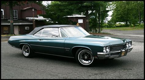 Buick Centurion | Cars, American classic cars and Buick ...