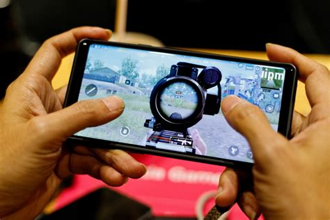 Crypto Fortnite Rival PUBG Just Unveiled Its First-Ever ...