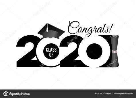 lettering class  greeting invitation card text graduation design congratulation stock